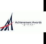AAG Logo Square