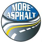 Moreasphalt Logo Square