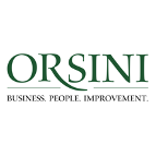 Orsini_Logo_Final_2020_V1_SQUARE