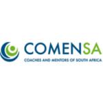 COMENSA Logo Square