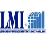 LMI Logo Square