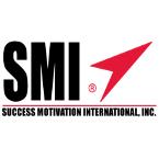 SMI Logo Square