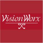 VisionWorx Logo Square